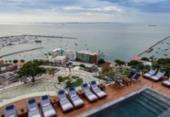 Bahia registra crescimento do turismo em comparação com antes da pandemia | Foto: Divulgação