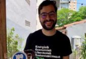 Startup baiana é destaque em ranking de inovação aberta no Brasil | Foto: