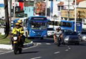 Trânsito na região do Lucaia é alterado a partir desta quarta | Foto: Joá Souza | Ag. A TARDE