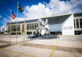 MP-BA denuncia cinco em operação contra fraudes em processos judiciais | Foto: Divulgação