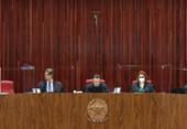 TSE está a 1 voto de cassar deputado bolsonarista por fake news | Foto: