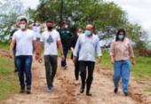Unirb firma convênio com a Prefeitura Municipal de Feira de Santana | Foto: Divulgação