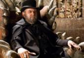 Zé do Caixão vai virar filme produzido por ator de O Senhor dos Anéis | Foto: Divulgação