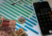 A taxa de juros e o seu bolso | Marcello Casal Jr. | Agência Brasil