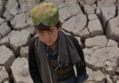 Maioria dos afegãos está à beira da crise alimentar | HOSHANG HASHIMI / AFP