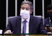 Lira busca traidores após derrota em PEC do MP | Maryanna Oliveira I Agência Câmara