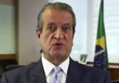 Condenado no Mensalão chama Bolsonaro a se filiar ao PL | Reprodução