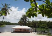 Governo fecha parceria com BNDES para parques urbanos | Lúcio Távora I Ag. A Tarde