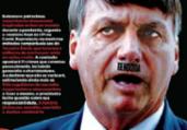 Ministro da Justiça pede investigação contra a 'IstoÉ' | Reprodução