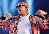 Léo Santana faz participação especial em show no sábado | Divulgação