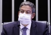 Lira: PEC dos Precatórios deve ser votada nesta quarta | Mayanna Oliveira I Agência Câmara