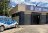 Mãe e filha são mortas a tiros em Lauro de Freitas | Divulgação | Polícia Civil