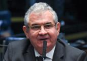 Pacheco terá que lutar para ser candidato, diz Coronel | Jefferson Rudy I Agência Senado