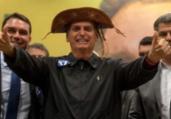 Com o Auxílio, Bolsonaro busca votos no Nordeste | Agência Brasil