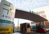 Anvisa autoriza importação de remédio contra a Covid-19 | Ascom/Anvisa