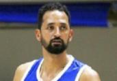 Vetado da seleção, Maurício Souza é demitido do Minas | Reprodução I Instagram