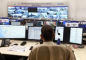 Bahia investe em tecnologias e novas unidades policiais | Divulgação | SSP-BA