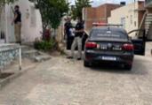 Operação prende 33 envolvidos com homicídios no estado | Divulgação/SSP