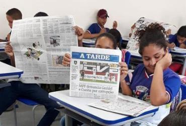 Editorial - Compromisso com a Bahia | Prefeitura de Paulo Afonso | Divulgação