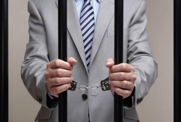 Falta de espaço na Bahia para aprisionar advogados beneficiou acusado de matar namorada | Foto: Reprodução