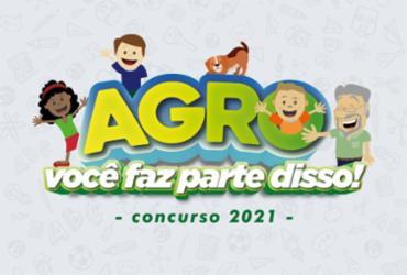 """ABAPA abre inscrições para concurso """"Conhecendo o Agro 2021"""""""