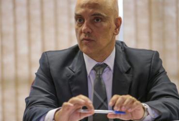 STF prorroga investigação contra Bolsonaro sobre vazamento de inquérito |