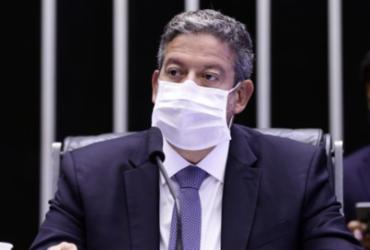 Lira busca traidores após derrota em PEC do Ministério Público | Maryanna Oliveira I Agência Câmara