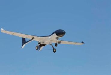 Dirigente da Al-Qaeda é morto em ataque com drone dos EUA na Síria | AFP