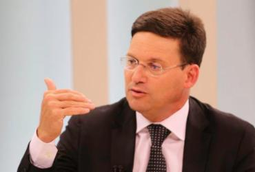 Ministro da Cidadania afirma que Auxílio Brasil chegará a 17 milhões de pessoas |