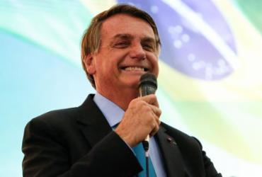 Bolsonaro afirma ter vontade de privatizar a Petrobras | Anderson Riedel | PR
