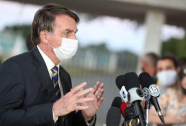 CPI vai indiciar Bolsonaro por 11 crimes, diz relator | Divulgação/ Senado