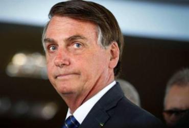 Com Bolsonaro ausente, delegação brasileira terá cerca de cem pessoas na COP26 | Sergio Lima | AFP