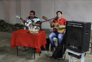 Repente nordestino pode se tornar Patrimônio Cultural do Brasil | Acervo Iphan