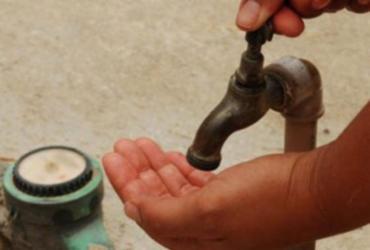 Prefeito de Brumado veta instalação gratuita de eliminador de ar no sistema de água