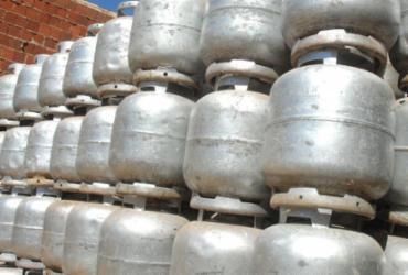Câmara dos Deputados aprova auxílio gás para famílias carentes | Marcello Casal Jr | Agência Brasil