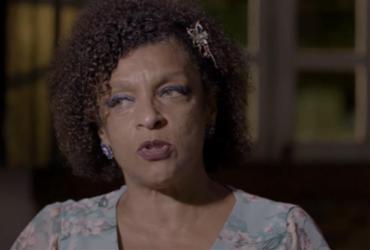 Produção 'Cartas Para...' de diretora da UFBA começa a ser filmada em Portugal |