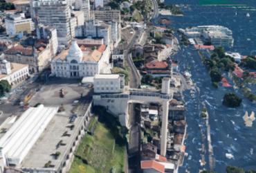 Salvador participa de estudo que aponta riscos causados por mudanças climáticas | Climate Central