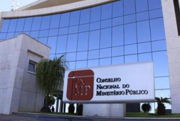 Mais de 3 mil membros do MP defendem rejeição da PEC que altera estrutura do órgão | CNMP/Divulgação
