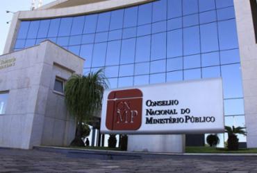 Câmara rejeita PEC que previa mudanças no Conselho do Ministério Público | Foto: Reprodução