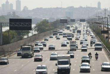 Governo cria grupo para analisar adição de biodiesel ao óleo diesel | Arquivo | Agência Brasil