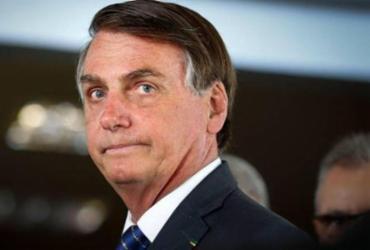O que dizem as pesquisas eleitorais para presidente?   AFP 