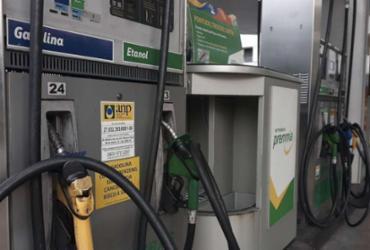 Comando Vermelho manda postos baixarem preço da gasolina em Manaus | Fernando Frazão | Agência Brasil