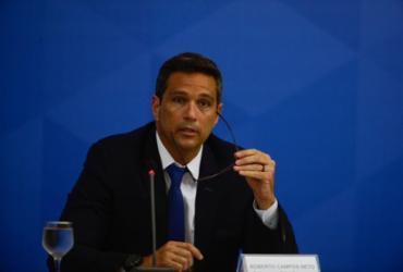 Contas externas têm saldo negativo de US$ 1,7 bilhão em setembro | Marcello Casal Jr | Agência Brasil | 07.04.2021