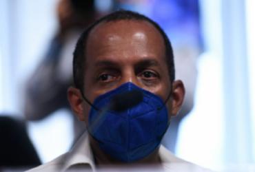 À CPI, parentes de vítimas da Covid-19 relatam luto e criticam governo Jair Bolsonaro | Edilson Rodrigues | Agência Senado