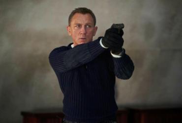 Último filme da franquia 007 com Daniel Craig mistura tragicidade, ternura e brutalidade | Nicola Dove | Divulgação