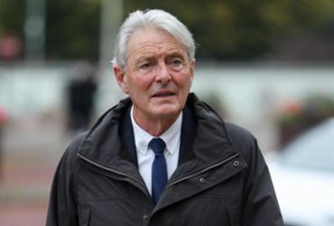 Homem julgado por morte de jogador argentino limita seu envolvimento a 'questão de papelada' |