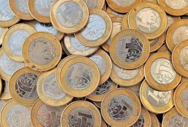 Brasileiros já pagaram R$ 2 trilhões em impostos em 2021 | Foto: Reprodução