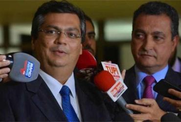 STF arquiva ação de Rui e Dino contra Bolsonaro | Reprodução | CNN Brasil
