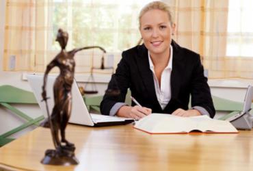 Advogada dá dicas de como se sair bem na primeira fase do Exame de Ordem da OAB | Divulgação