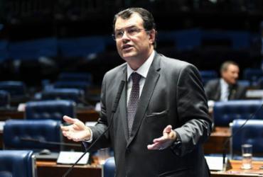 CPI: senador quer indiciamento de governador do Amazonas em relatório final | Ag. Senado
